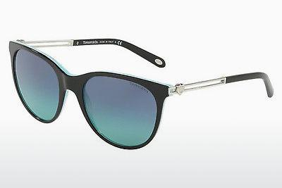 Tiffany Sunglasses  tiffany sunglasses online at low prices
