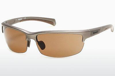 Ophthalmic Glasses Timberland TB9103 35H - Bronze, Matt