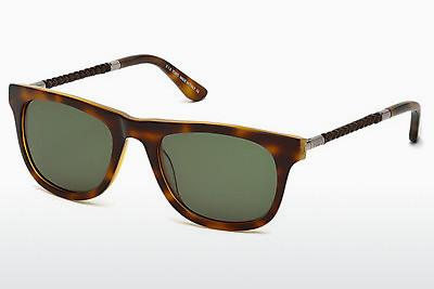 Ophthalmic Glasses Tod's TO0182 56N - Brown, Havanna