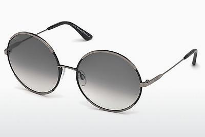 Ophthalmic Glasses Tod's TO0186 12B - Grey