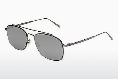 Ophthalmic Glasses Tomas Maier TM0007S 004 - Grey