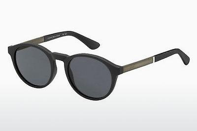 Ophthalmic Glasses Tommy Hilfiger TH 1476/S 003/IR - Black