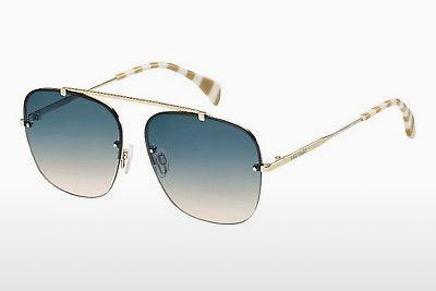 Ophthalmic Glasses Tommy Hilfiger TH GIGI HADID2 3YG/I4 - Gold