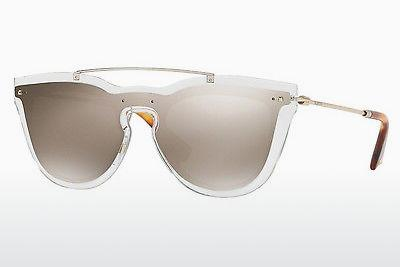 Ophthalmic Glasses Valentino VA4008 50245A - Transparent