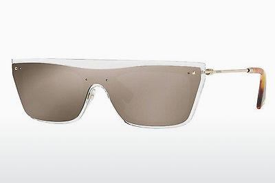Ophthalmic Glasses Valentino VA4016 50245A - Transparent