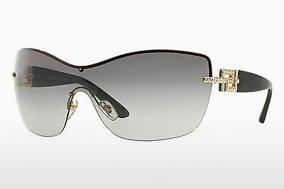 Ophthalmic Glasses Versace VE2156B 100211 - Gold