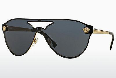 Ophthalmic Glasses Versace VE2161 100287 - Gold