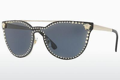 Ophthalmic Glasses Versace VE2177 125287 - Gold