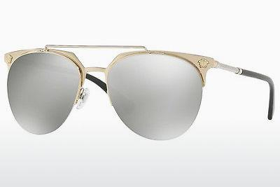 Ophthalmic Glasses Versace VE2181 12526G - Gold