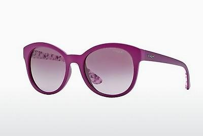 Ophthalmic Glasses Vogue VO2795S 22248H - Purple
