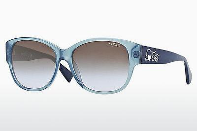 Ophthalmic Glasses Vogue VO2869SB 219811 - Blue