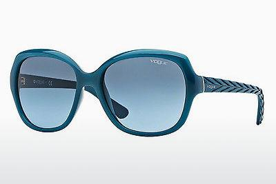 Ophthalmic Glasses Vogue VO2871S 21568F - Blue, Green