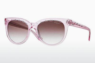 Ophthalmic Glasses Vogue VO2889S 22138D - Pink