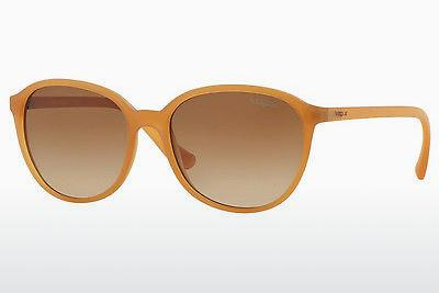 Ophthalmic Glasses Vogue VO2939S 228413 - Orange, Sand