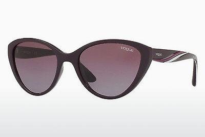 Ophthalmic Glasses Vogue VO5105S 24188H - Purple