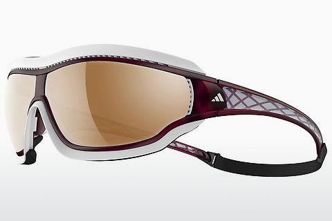 Ophthalmic Glasses Adidas Tycane Pro Outdoor L (A196 6123)