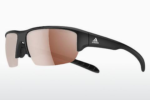Ophthalmic Glasses Adidas Kumacross Halfrim (A421 6053)