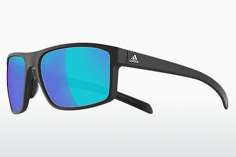 Ophthalmic Glasses Adidas Whipstart (A423 6055)