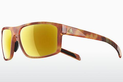 Ophthalmic Glasses Adidas Whipstart (A423 6064)