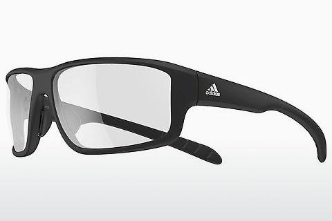 Ophthalmic Glasses Adidas Kumacross 2.0 (A424 6062)
