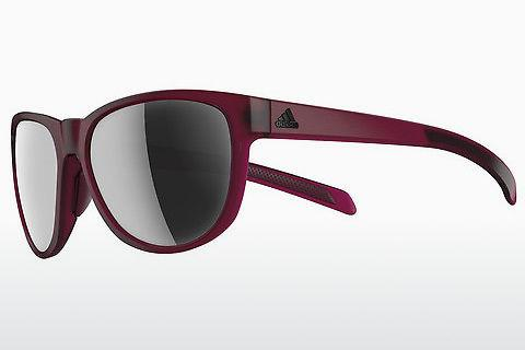 Ophthalmic Glasses Adidas Wildcharge (A425 6153)