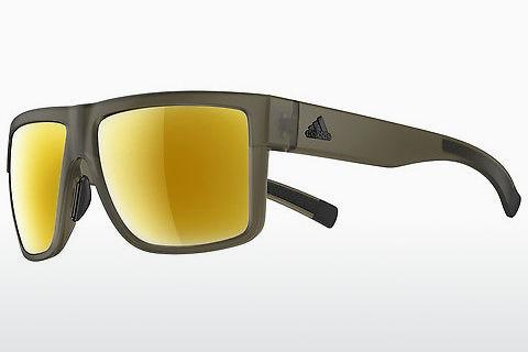 Ophthalmic Glasses Adidas 3Matic (A427 6066)