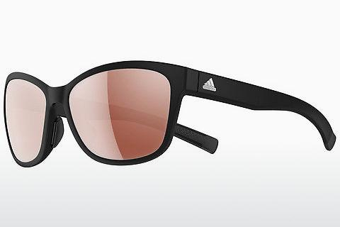 Ophthalmic Glasses Adidas Excalate (A428 6052)