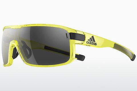 Ophthalmic Glasses Adidas Zonyk S (AD04 6054)