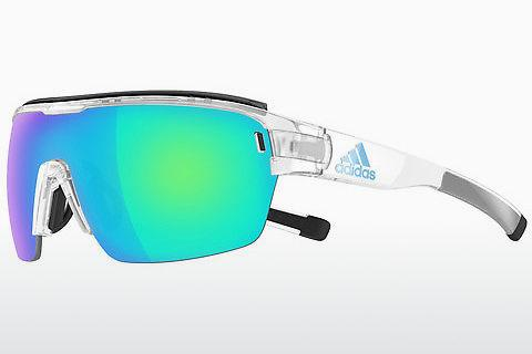 Ophthalmic Glasses Adidas Zonyk Aero Pro (AD05 1100)