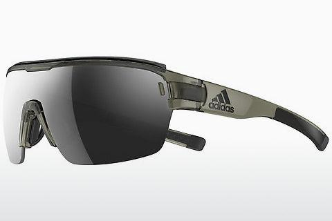 Ophthalmic Glasses Adidas Zonyk Aero Pro (AD05 5500)