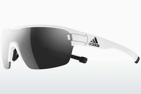 Ophthalmic Glasses Adidas Zonyk Aero (AD06 1600)