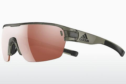 Ophthalmic Glasses Adidas Zonyk Aero (AD06 5500)