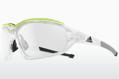 Ophthalmic Glasses Adidas Evil Eye Evo Pro (AD09 1100)