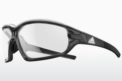 Ophthalmic Glasses Adidas Evil Eye Evo Pro (AD09 6700)