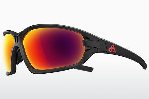 Ophthalmic Glasses Adidas Evil Eye Evo Basic (AD10 9700)