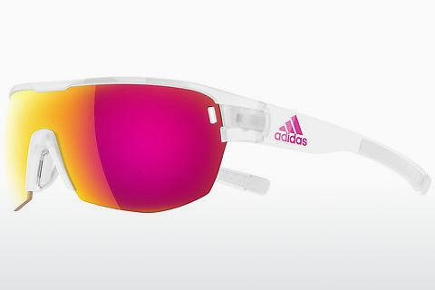 Ophthalmic Glasses Adidas Zonyk Aero Midcut Basic (AD12 1200)