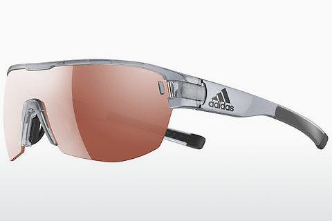 Ophthalmic Glasses Adidas Zonyk Aero Midcut Basic (AD12 6500)