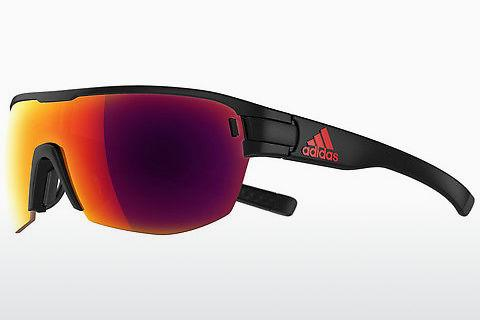 Ophthalmic Glasses Adidas Zonyk Aero Midcut Basic (AD12 9700)