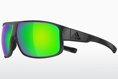 Ophthalmic Glasses Adidas Horizor (AD22 6600)