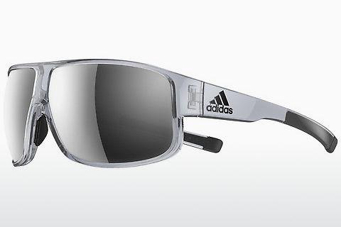 Ophthalmic Glasses Adidas Horizor (AD22 6800)