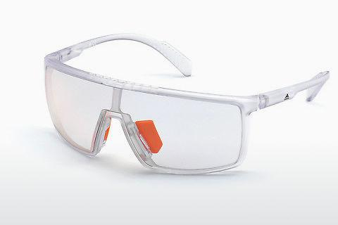 Ophthalmic Glasses Adidas SP0004 26C