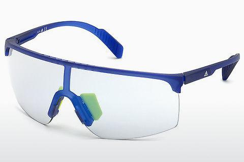 Ophthalmic Glasses Adidas SP0005 91X