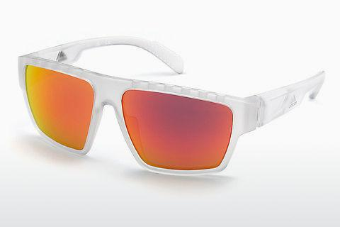 Ophthalmic Glasses Adidas SP0008 26G