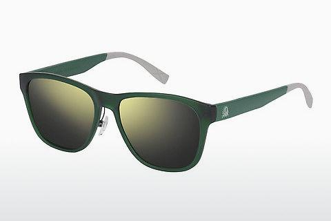 Ophthalmic Glasses Benetton 5013 500