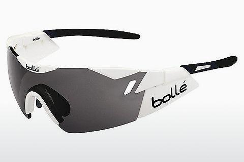 Ophthalmic Glasses Bolle 6th Sense 12162