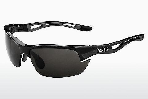 Ophthalmic Glasses Bolle Bolt S 11869
