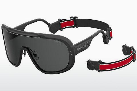 Ophthalmic Glasses Carrera CARRERA EPICA 003/2K