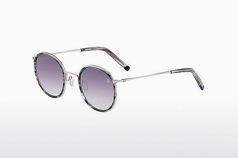 Ophthalmic Glasses Davidoff 97226 4679