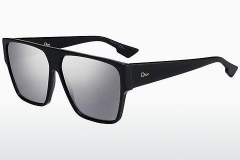 Ophthalmic Glasses Dior DIORHIT 807/0T