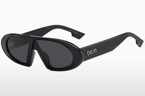 Ophthalmic Glasses Dior DIOROBLIQUE 807/2K